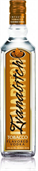 Ivanabitch Vodka Tobacco